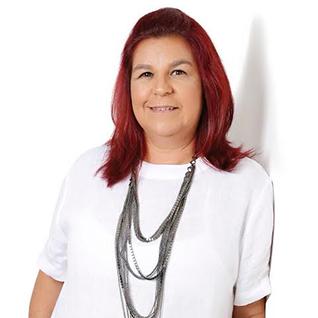 Rita Bonanata